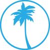 One Palm Media 🌴