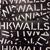 HKwalls