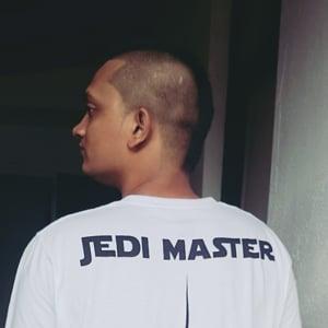 Profile picture for Narendra Yenugula