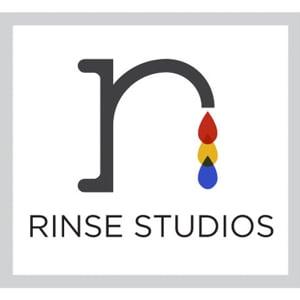 Profile picture for Rinse Studios