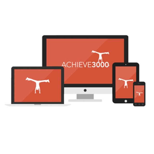 Portalachieve3000com Achieve3000 The Leader in