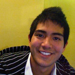Profile picture for Future Delivery