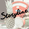 StorylineFilms