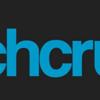 Beachcruiser Magazine