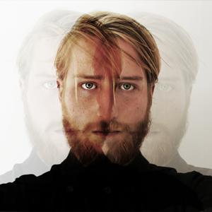Profile picture for Jacko van Dijke