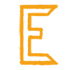 Element Film Festival