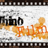 Whino Films
