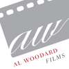 Al Woodard Films