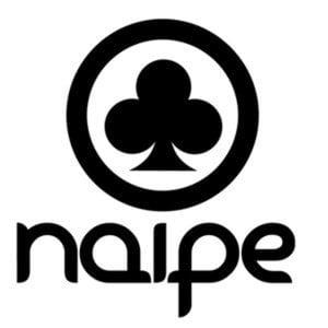 Profile picture for NaipeSkate