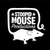 Mouse Filmwork