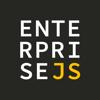 EnterpriseJS