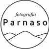 Fotografía Parnaso