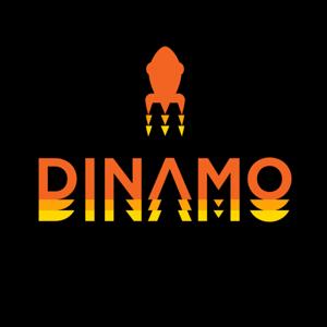 Profile picture for DINAMO FILMES