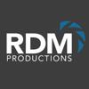 RDM Productions