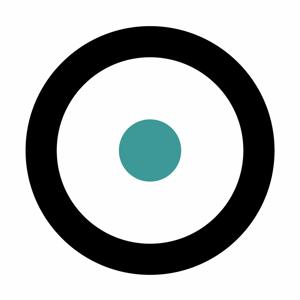 Profile picture for La Octava Productora