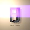 Fenchel & Janisch