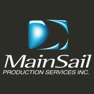 Profile picture for MainSail Productions