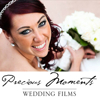Precious Moments Wedding Films