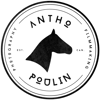 Antho Poulin