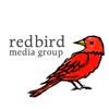 redbird media group