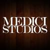 Medici Studios