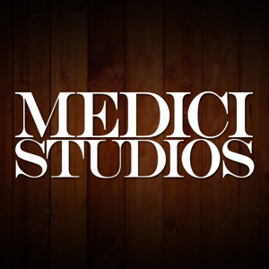 Profile picture for Medici Studios