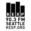 KEXP RADIO