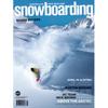 ANZ Snowboarding Magazine