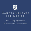 Campus Crusade For Christ Intl