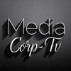 MediaCorp-Tv