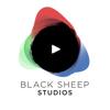 Black Sheep Studios