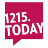 1215today