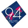 94 Films