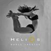 Helios Dance Theater