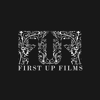 FIRSTUPFILMS