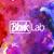 Blank Lab