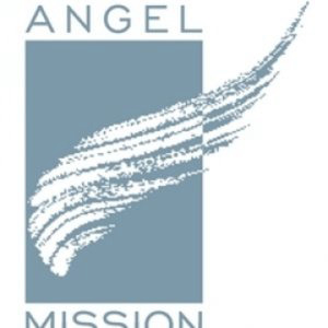Profile picture for Angel Mission