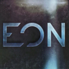 Eon Sounds