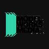 Model Works Media