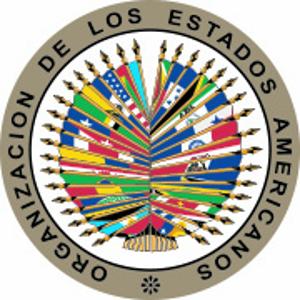 Profile picture for OAS/OEA TV