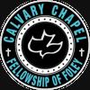 Calvary Foley