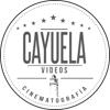 Cayuela VIDEOS