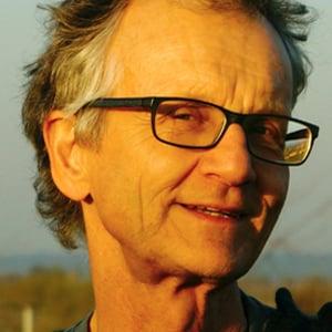 Profile picture for Goran Gester