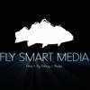 Fly Smart Media