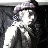 SATOSHI TOMIYAMA