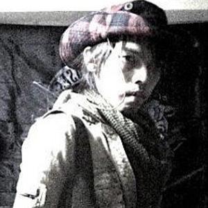 Profile picture for SATOSHI TOMIYAMA
