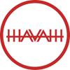 The HAVAIII Co.