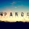 Panda Productions