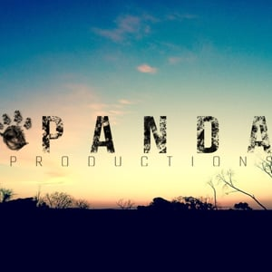 Profile picture for Panda Productions