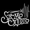SISMO STUDIO